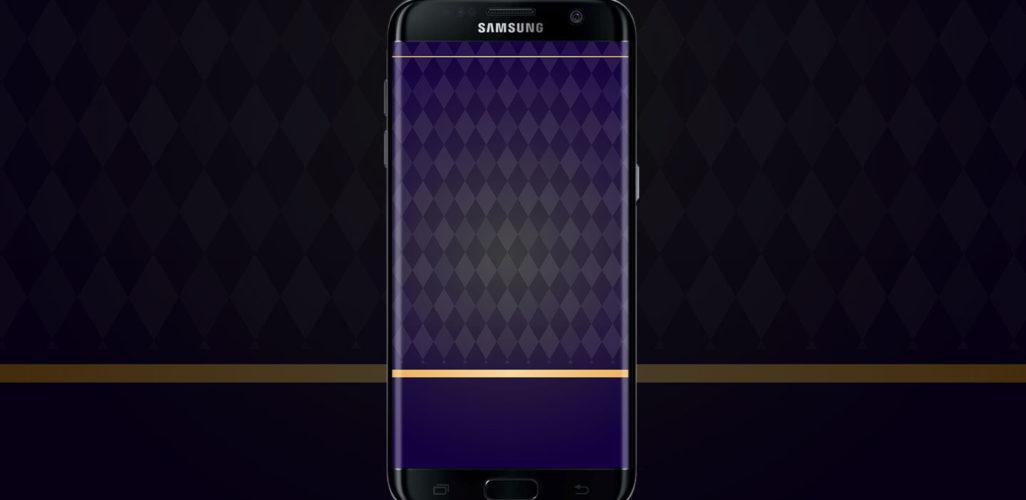 Purple-Luxury-wallpaper