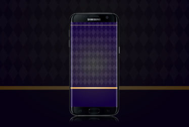 Purple-Luxury-wallpaper