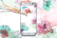 watercolour-bird-wallpaper