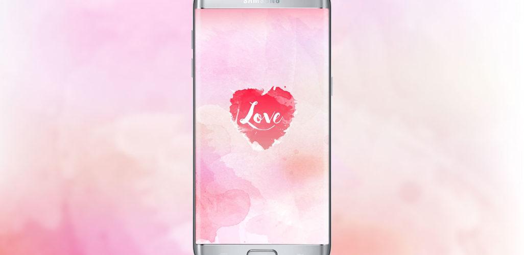 watercolour-love-wallpaper